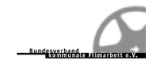Bundesverband Kommunale Filmarbeit e.V.