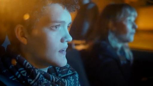 Mama weiß es am Besten -  Queere Filme zur längsten Nacht