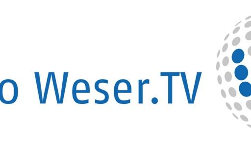 Kurzfilmtag bei Radio Weser.TV